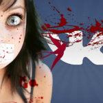 Статус в соцсети стал поводом для жестокого убийства 26-летней тулячки