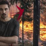 дима билан в сочи 2019