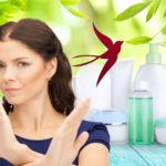 9 бьюти-продуктов, которые не нужны