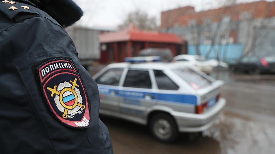 В Подмосковье мужчина накачал собственную дочь наркотиками, чтобы изнасиловать