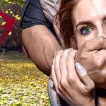 На глазах у дочери в Киеве изнасиловали женщину, подробности