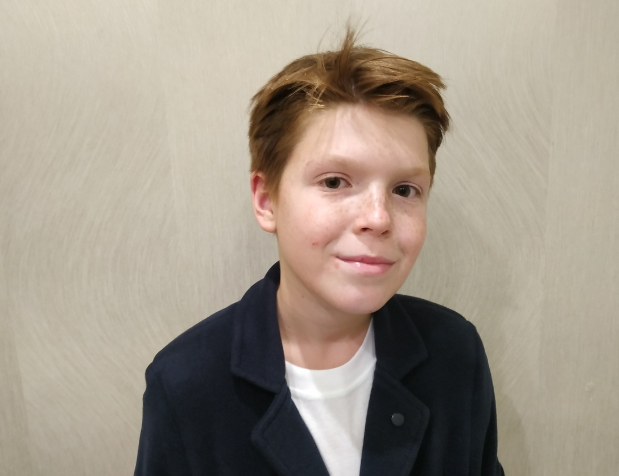 Возмутительные подробности о травле 13-летнего воспитанника Ильи Резника, которого головой окунали в унитаз, появились в сети