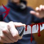 Задержан предполагаемый убийца 17-летней жительницы Домодедово
