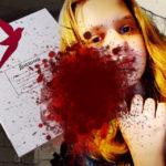 В Подмосковье ещё не успели оправиться от одной просто немыслимой трагедии, как о себе дала знать другая. Около суток в Балашихе искали 15-летнюю школьницу, и в итоге её нашли мёртвой. Преступник, одноклассник жертвы, сознался в содеянном и рассказал, зачем он пошёл на преступление. По словам молодого человека, девочка зря сказала плохо о его отце.
