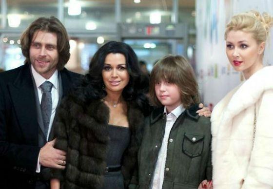 Семья больной раком Анастасии Заворотнюк сделала срочное заявление